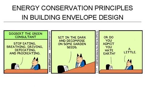Building Envelope Design Manager Jobs Envelope Design